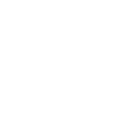 Bang Bang at the Rifle Club